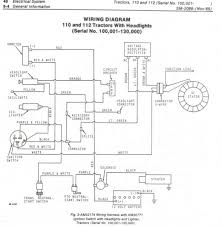 john deere l120 wiring harness wiring diagrams