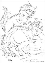 printable coloring pages dinosaurs coloring book dinosaurs and dinosaur coloring book printable plus