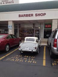 sam u0027s barber u0026 styling barbers 1762 york rd lutherville