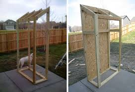 diy outdoor storage cabinet awesome lovely diy outdoor storage cabinet wooden cabinets for ideas