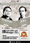 Image result for related:https://www.lowyinstitute.org/the-interpreter/question-jokowi-indonesia-first-can-australia-be-second jokowi