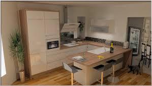 plan cuisines cuisines venidom visualisez votre cuisine avec nos plans 3d