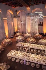 wedding los angeles ca the majestic downtown weddings get prices for wedding venues in ca