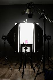 Barn Door Photography by Clothing Photography Tips How To Take Pictures Of Clothing