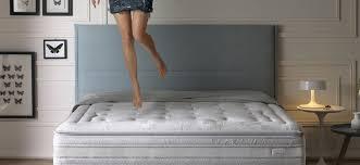 materasso nuovo materassi a molle insacchettate e gel suite dorsal