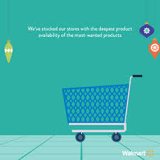 walmart open time black friday walmart u0027s black friday 2015 in three words deals availability