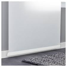 Tende Ufficio Ikea by Vidga Holder D Tende Strette 802 991 57 Recensioni Prezzo