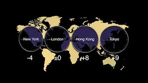 Google Maps Time Zones by Polyclock World Clock Android Apps On Google Play Best Of Diagram