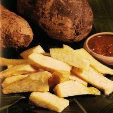 cuisiner l igname 9 best igname taro images on africa cuisine