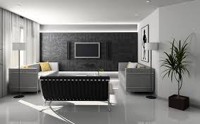 Modern Tv Wall Design Vauxhallenterprisesus - Tv wall panels designs