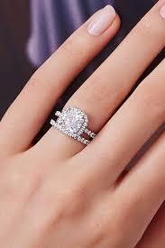 harry winston engagement 24 gorgeous harry winston engagement rings harry winston