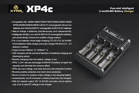 Coyote Hunting Lights Kz50g Zoomable Green Predator Hunting Light Kit U2013 Killzone Flashlights