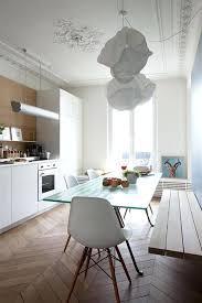 lustre chambre design lustre chambre design lustre chambre a coucher plafonnier chambre