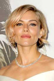 what is deconstructed bob haircuta trendy short bob haircut without bangs one1lady com hair