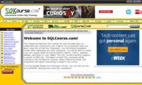 Sql Server Dba Resume Sample by Database Developer Resume 31052017 Sample Resume For Oracle Pl