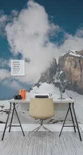 best 20 landscape wallpapers ideas on pinterest u2014no signup