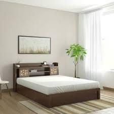 bed shoppong on line rukminim1 flixcart com image 312 312 jfh54sw0 bed