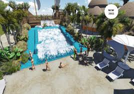 imagenes barcelo maya beach barcelo maya beach colonial resort destination weddings honeymoons