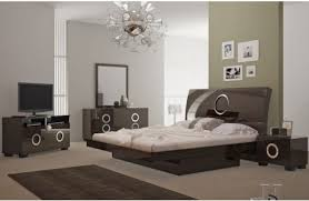 Modern Bedroom Furniture Cheap Modern Bedroom Furniture Discount Furniture Store