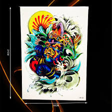 online buy wholesale dragon tattoo designs for women from china