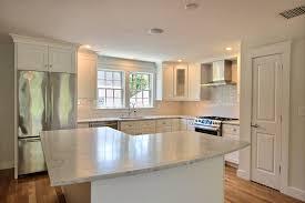blog insights to luxury homes massachusetts cape cod dream homes