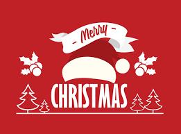 Xmas Designs For Cards Christmas Cards Design And Ideas For 2017 Inspirationseek Com