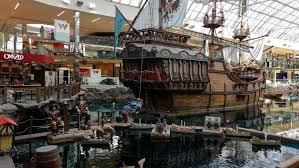 west edmonton mall not all it s cracked up to be gotta this
