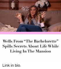 The Bachelorette Meme - i watch bachelorette meme watch best of the funny meme
