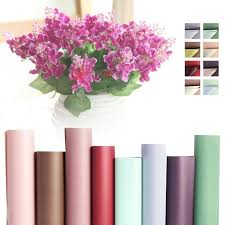 waterproof wrapping paper compare prices on paper flowers wrapping paper online shopping