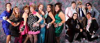 eighties prom dresses ultimate 80s prom limerick monthly limerick prom nights ideal