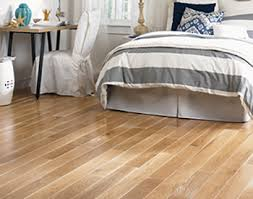 hardwood flooring arlington tx 76012 hiltons flooring