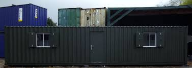 shipping containers u2013 customisation storage containers hire