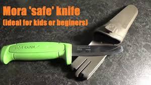 100 kitchen knives for children amazon com ultra sharp