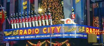 radio city christmas spectacular tickets christmas radio city official site new york christmas