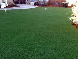 Synthetic Grass Backyard Best Artificial Grass Merritt Island Florida Landscape Photos