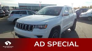 jeep nissan used jeep for sale in sherwood park ab sherwood nissan