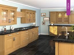 modern wet kitchen design kitchens devon