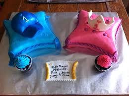 baby shower cakes for boy birthday cake ideas for boy girl baby shower cakes and style