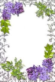 writing paper borders 1461 best frames backgrounds images on pinterest paper clip cute white png frame with lilac