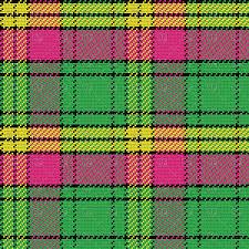 what is a tartan seamless scottish tartan pattern royalty free vector clip art