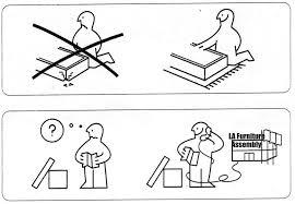la furniture assembly 800 953 2585 ikea target staple office
