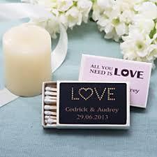 Wedding Decorations Cheap Cheap Wedding Decorations Online Wedding Decorations For 2017