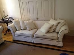 Dry Cleaning Sofa Sofa Clean London Sofa Dry Cleaning Professional Sofa Dry Cleaning