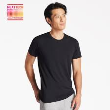 uniqlo black friday uniqlo black friday sale is even better than the earlier