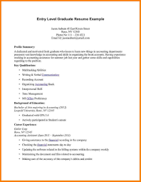 How To Make Your Own Resume Make Your Own Student Resume Professional Resumes Example Online