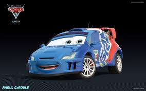 cars characters mater raoul çaroule pixar cars wiki fandom powered by wikia