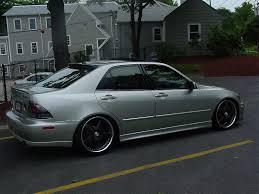 2001 lexus is300 wheels best looking wheels on is300 clublexus lexus forum discussion