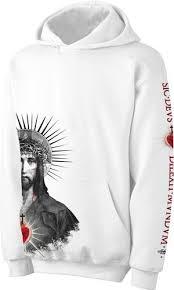 catholic merchandise 108 best catholic apparel images on catholic saints