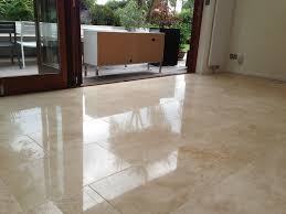 Laminate Floor Cleaning Company Marble Limestone Travertine Floor Cleaning Surrey Sussex