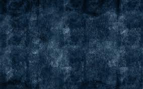 Pattern Wallpaper Wallpaper Pattern Wallpapers Gzsihai Com